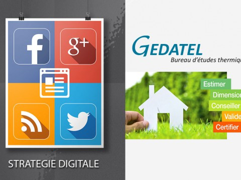 strategie-econcepto-gedatel